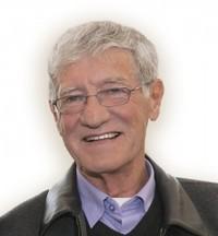 Roland Berube