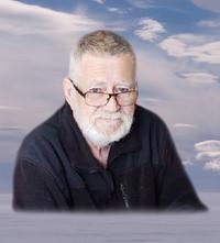 Stewart Willard  2018 avis de deces  NecroCanada