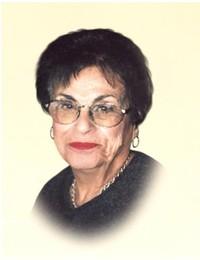 Violet  Koussaya nee Shatilla  30 août 1923