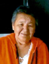 Adeline Norma Chartrand  January 7 1947  December 9 2018 (age 71) avis de deces  NecroCanada
