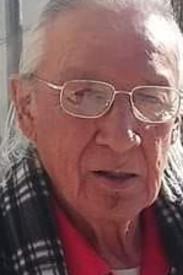 Angus Morris Mann  May 18 1945  December 13 2018 (age 73) avis de deces  NecroCanada