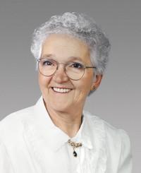 Antonia Allaire Blais  Décédé(e) le 8 décembre 2018. Elle demeurait autrefois à StFrançoisdelaRivièreduSud. avis de deces  NecroCanada