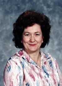 Diane Irene Jones  2018 avis de deces  NecroCanada