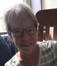 Diane Jacqueline Lalonde  2018 avis de deces  NecroCanada