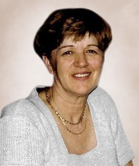 Elizabeth Cormier  1947  2018 avis de deces  NecroCanada
