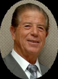 Gus Konstantinos