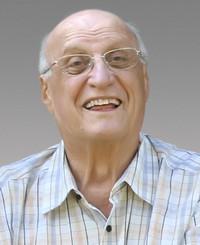 Jean-Paul Guillemette  Décédé(e) le 18 décembre 2018. Il demeurait à Montmagny. avis de deces  NecroCanada