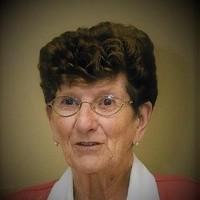 Joan  Mills  October 07 1938  December 16 2018 avis de deces  NecroCanada