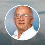 John Kelly Preece  2018 avis de deces  NecroCanada