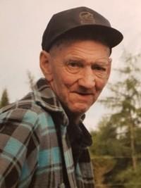Keith Wendell McCrum  May 08 1934  December 18 2018 avis de deces  NecroCanada