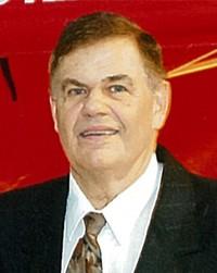 Mario Prevost  1947  2018 avis de deces  NecroCanada