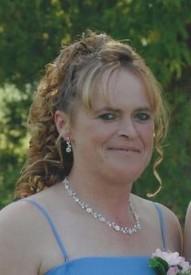 McNally Reta Grace  2018 avis de deces  NecroCanada