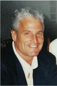 Michael Dean Watson  14 septembre 1956