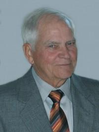 Paul-Yvon Boisvert  1938  2018 avis de deces  NecroCanada