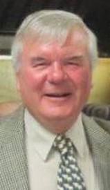 Richard Davies  19442018 avis de deces  NecroCanada
