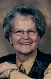 Roy Marie-Claire Grondin1924-2018 avis de deces  NecroCanada