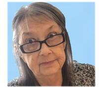 Sandie Christina Perkins  December 14th 2018 avis de deces  NecroCanada
