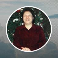 Sherry Hubick  2018 avis de deces  NecroCanada