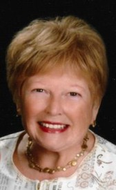 Susan C Botten  19472018 avis de deces  NecroCanada