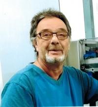Yvan Montagne  1958  2018 avis de deces  NecroCanada
