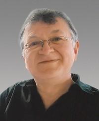 Andre Guilbert  1955  2018 avis de deces  NecroCanada