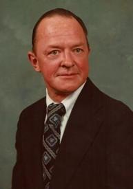 Clayton D Clark  19412018 avis de deces  NecroCanada