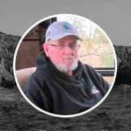 Edward Ted Howse  2018 avis de deces  NecroCanada