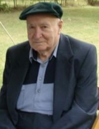 Elroy Bertram