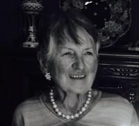 Helen Marion Caroline Krayachie  October 10 1935  December 12 2018 avis de deces  NecroCanada