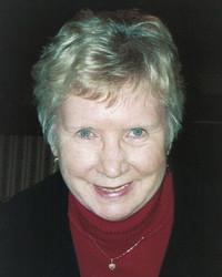 Jean Elizabeth Clay-Pizzolato  May 8 1940