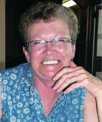 Jean Hayes  1946  2018 (age 72) avis de deces  NecroCanada