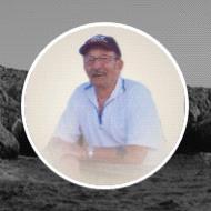 Joseph Lorenzo Brosseau  2018 avis de deces  NecroCanada