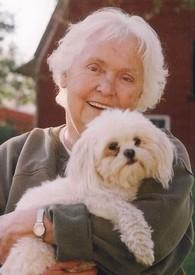 Judith Georgina ATWOOD  January 24 1941  December 17 2018 (age 77) avis de deces  NecroCanada