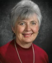 Judy Crawford  19452018 avis de deces  NecroCanada