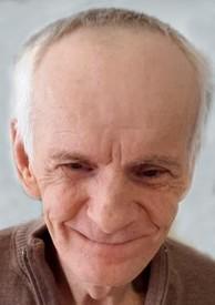 Leopold Comeau  20182018 avis de deces  NecroCanada