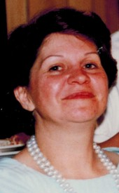 Lise Belhumeur  1947  2018 avis de deces  NecroCanada