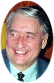 Lorimer Gareth Porter  19312018 avis de deces  NecroCanada