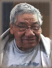 Lowel Joseph Northwest  August 24 1948  December 15 2018 (age 70) avis de deces  NecroCanada