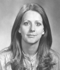 Lyse Perreault  26 août 1953 – 09 décembre 2018