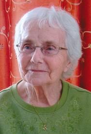 Marie-Marthe Proulx Giasson  19262018  Décédé(e) le 18 décembre 2018 L'Islet. avis de deces  NecroCanada