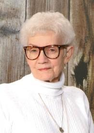 Mary Otani  January 4 1944  December 15 2018 avis de deces  NecroCanada