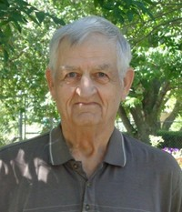 Murray Kempthorne  September 28 1941  December 15 2018 (age 77) avis de deces  NecroCanada
