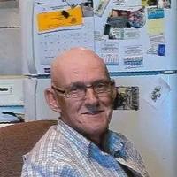 Patrick J Brennan Sr  March 16 1955  December 18 2018 avis de deces  NecroCanada