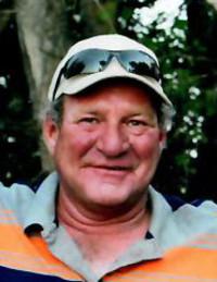 Ronald Luco  1961  2018 (age 57) avis de deces  NecroCanada