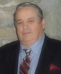 Sylvio Mercier  1946  2018 avis de deces  NecroCanada