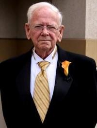 William D Bill Jarvis  19322018 avis de deces  NecroCanada