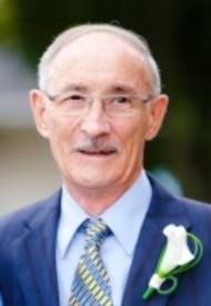 Berthiaume Marcel1935-2018 avis de deces  NecroCanada
