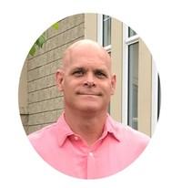 Brett Joseph Boey  2018 avis de deces  NecroCanada