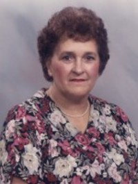 Celine Morin  (1935  2018) avis de deces  NecroCanada