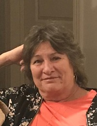 Diana Dorathea Lafferty  2018 avis de deces  NecroCanada
